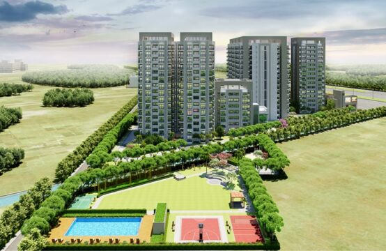 mrg sector 106 gurgaon affordable projects